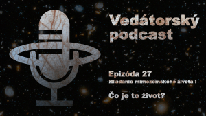 vedatorsky podcast