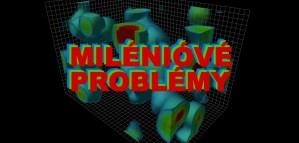 Mileinove problemy