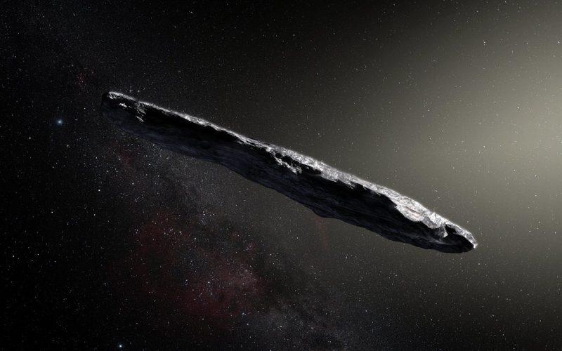 Oumuamua1