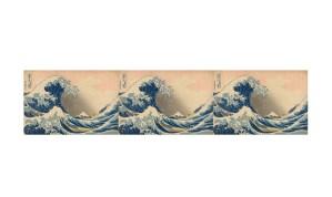 tretia vlna