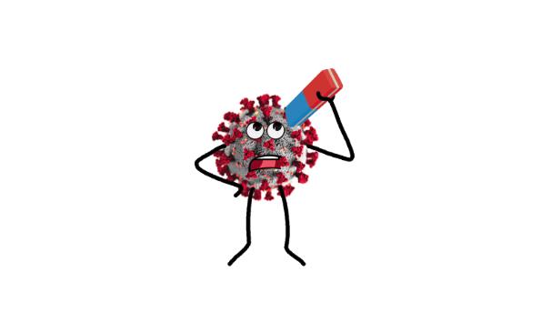 Ako to, že vakcíny stále fungujú?
