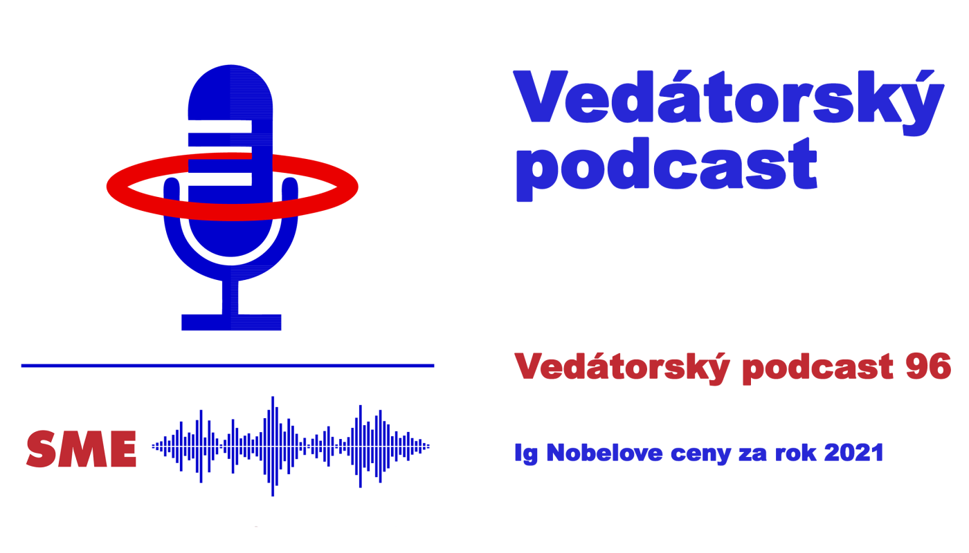 vedatorsky podcast