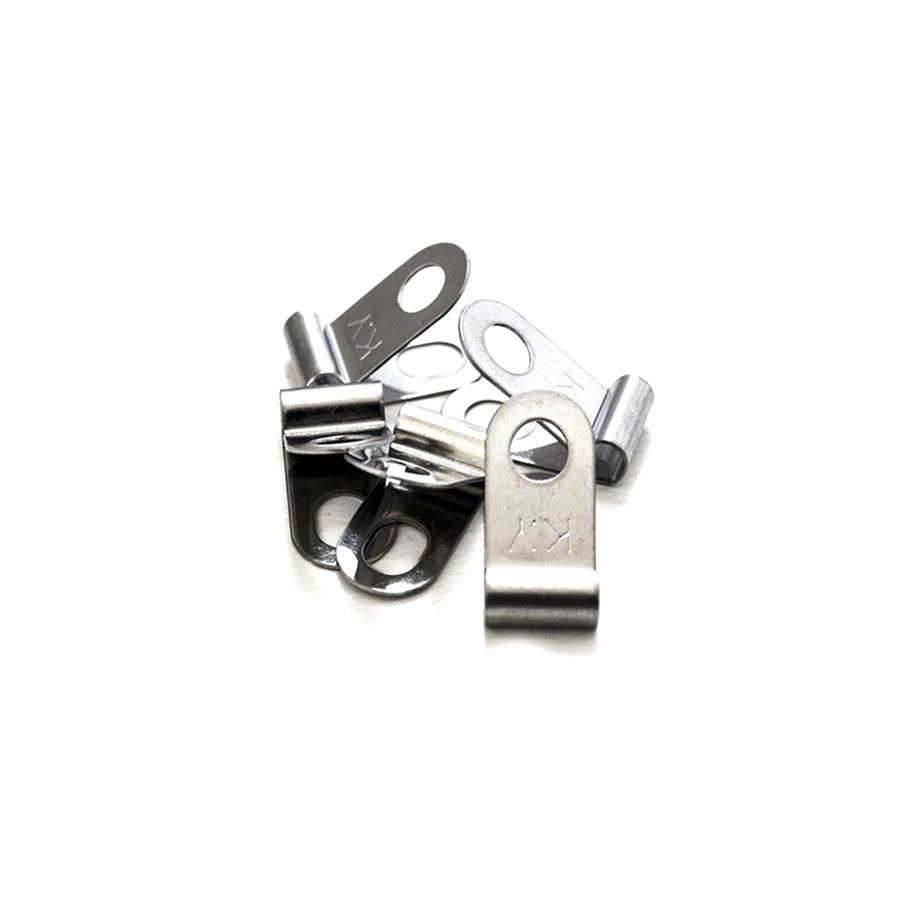 10-colliers-acier-inoxydable-en-p-3mm002454