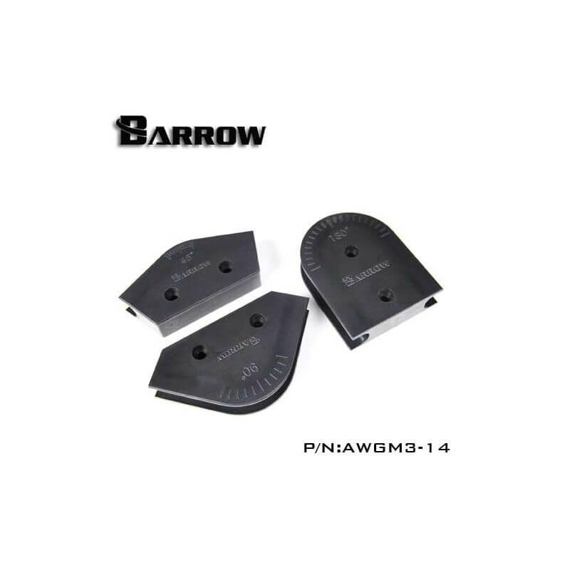 barrow-awgm3-14-kit-de-cintrage-abs-14mm