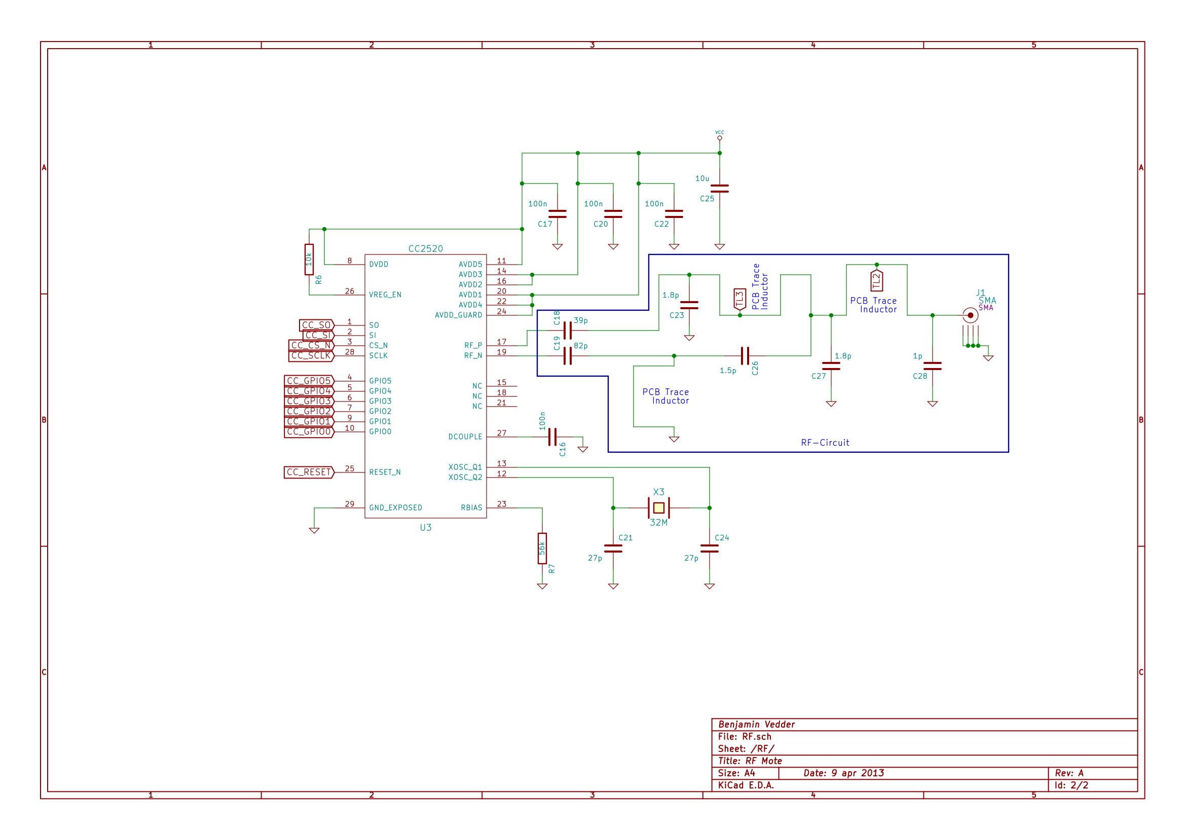 Kazuma Meerkat 50cc Wiring Diagram 150