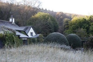 veddw-in-the-frost_-copyright-anne-wareham