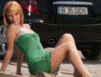 Adela-Popescu-23