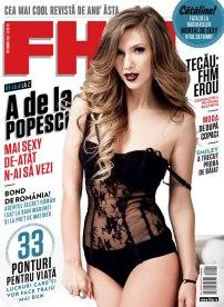 adela-popescu-fhm