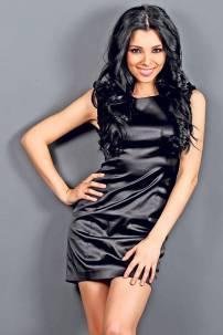 Corina Caragea (4)