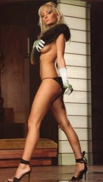 Delia Matache (27)