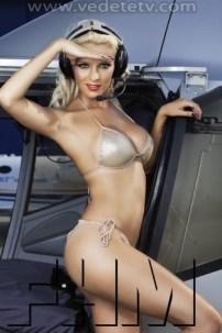 Diana Dumitrescu (8)
