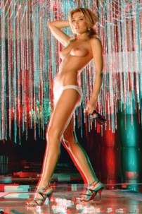 Gina Pistol (11)