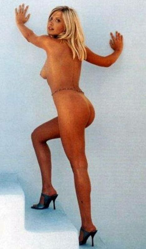 Loredana Groza (3)