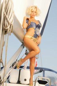 Loredana Groza (6)