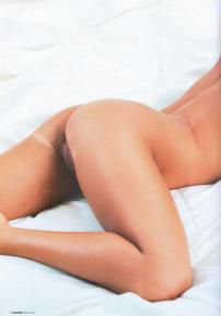 Roxana Ionescu (18)