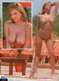 Roxana Ionescu (4)