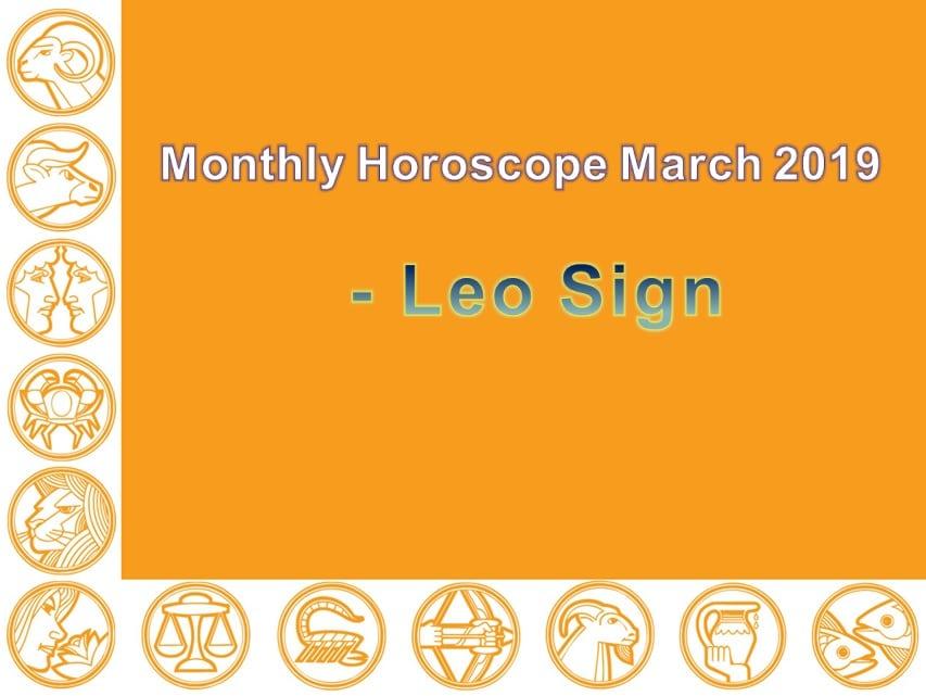 12222 Horoscope Decans