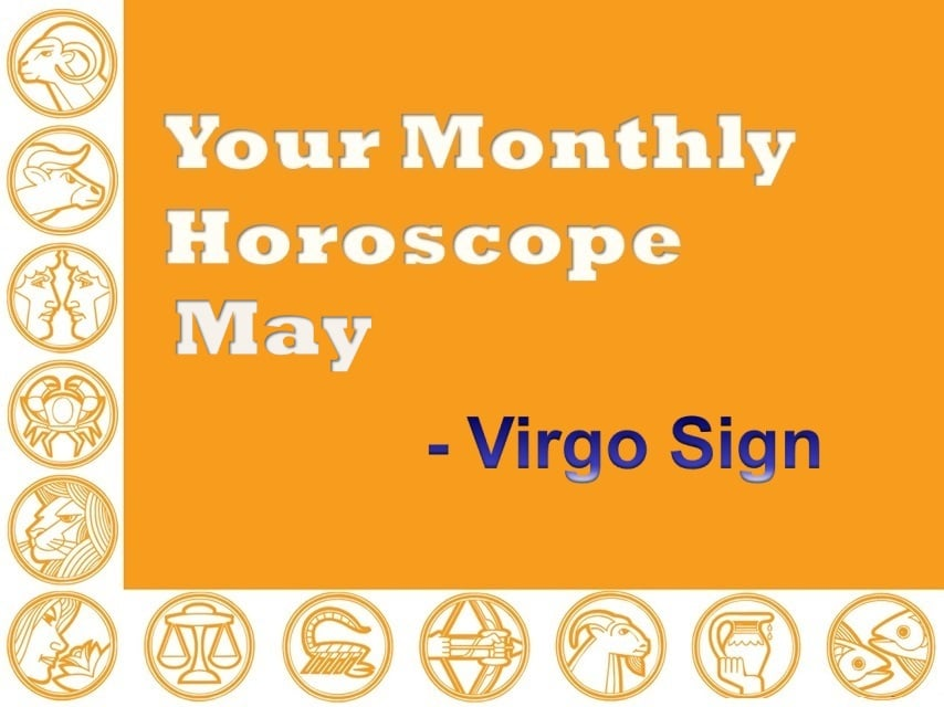 virgo 15 november 2019 horoscope