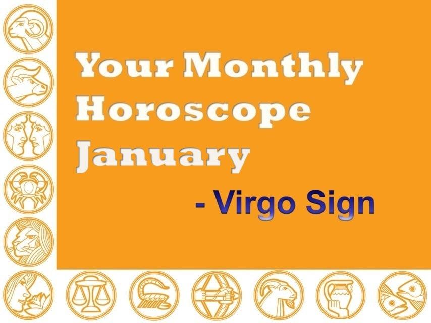 virgo january 2020 career horoscope