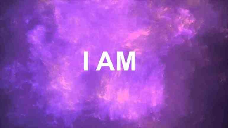 I Am Meditation