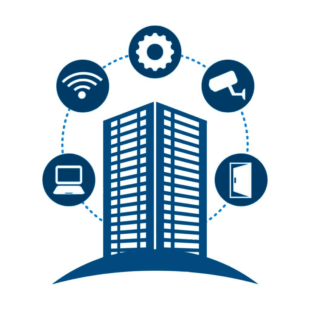 Vedicom Netwerk WiFi Camera Alarm Beheer