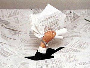 Какие документы необходимы при поставках EXW