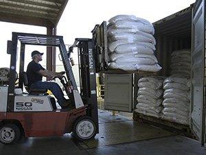 Условия поставки FCA, кто за что отвечает при передаче товара