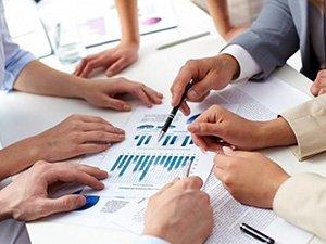 В чём преимущества факторинга, как финансового инструмента в ВЭД