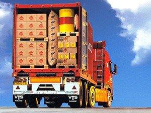 Правила погрузки и разгрузки опасных грузов на автотранспорте