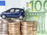 Как рассчитать растаможку машины из Германии