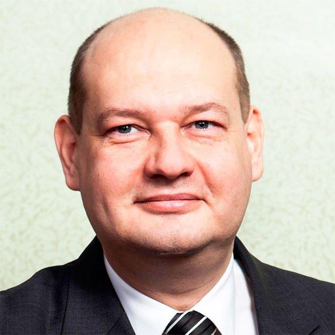 Кобзарь Евгений Сергеевич