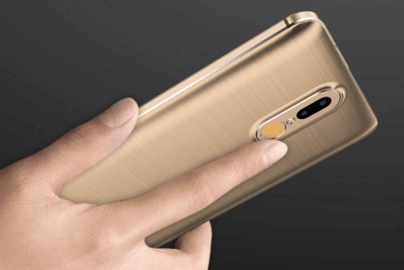 Leagoo M8 Pro 4G Phablet Review