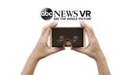 News Via VR Gadgets