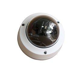 HIKVISION Mini Dome Camera