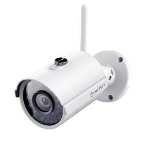 AMCREST IP2M-842W PROHD OUTDOOR Wireless IP Camera