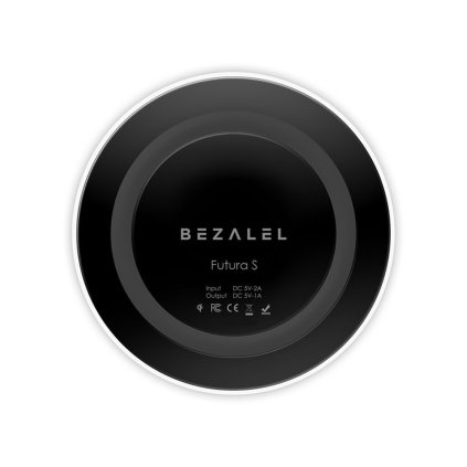 BEZALEL wirekess charger