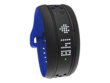 Mio Fuse Heart Rate Tracker