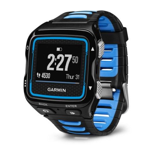 Garmin Forerunner 920xt Fitness Watch