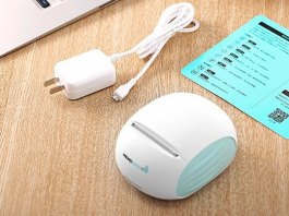 MEMOBIRD-G2-Wireless-Portable-Printing-