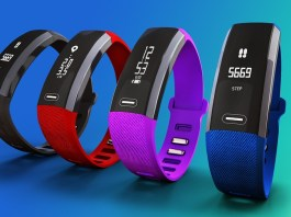 heart-rate-monitoring-device