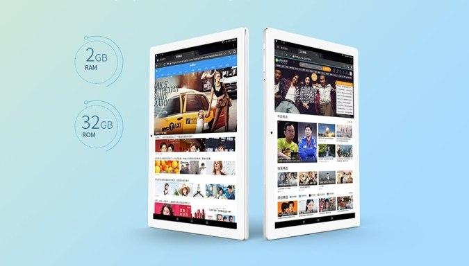 Onda OBook 20 Plus Tablet PC