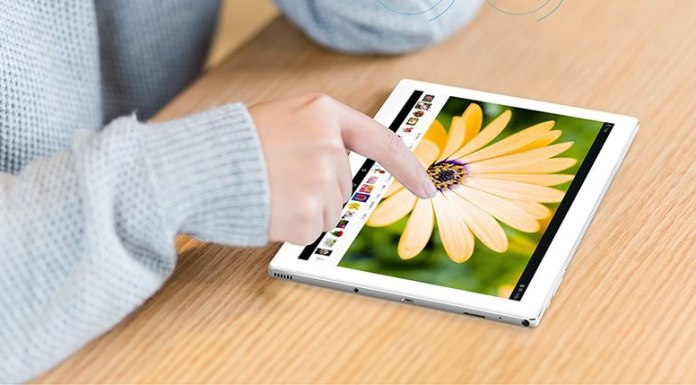 Best Chinese Android Tablet Review