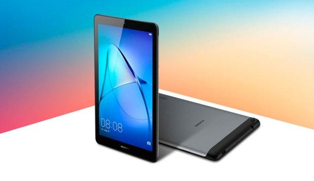 Huawei MediaPad Pad T3