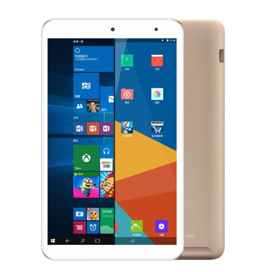 Onda V80 Plus Android Tablet