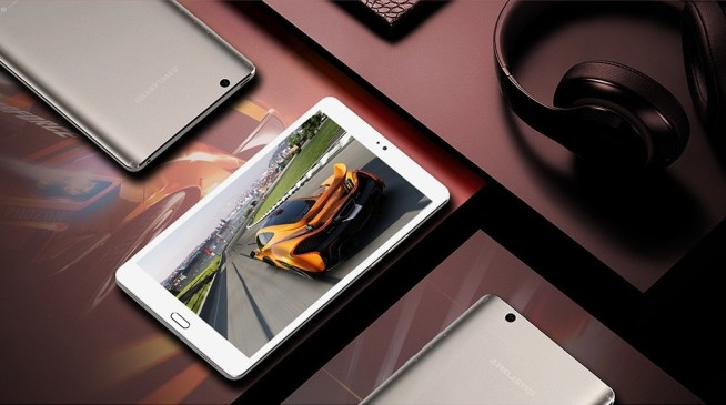 Teclast Master T8 Tablet Review