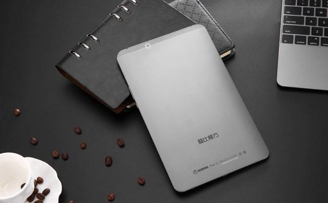 ALLDOCUBE Freer X9 Tablet PC