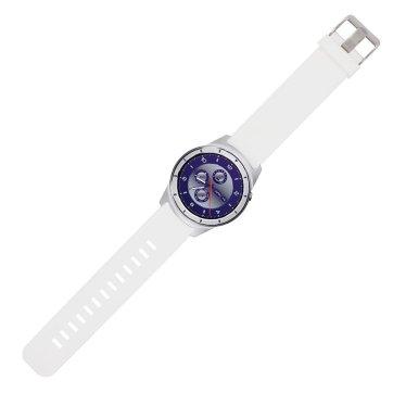 ZTE Quartz standalone smartwatch