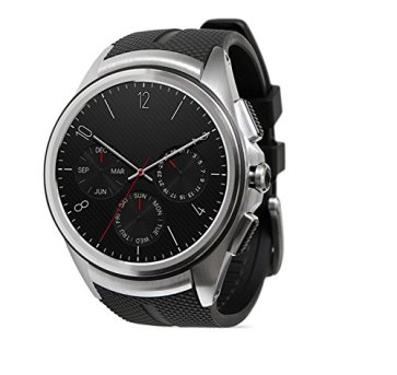 LG watch Urbane 2nd decade