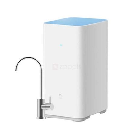 Xiaomi water purifier