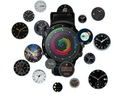 Zeblaze Thor Pro Smartwatch